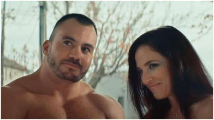 This viral ad by New Zealand govt uses adult stars to teach web safety