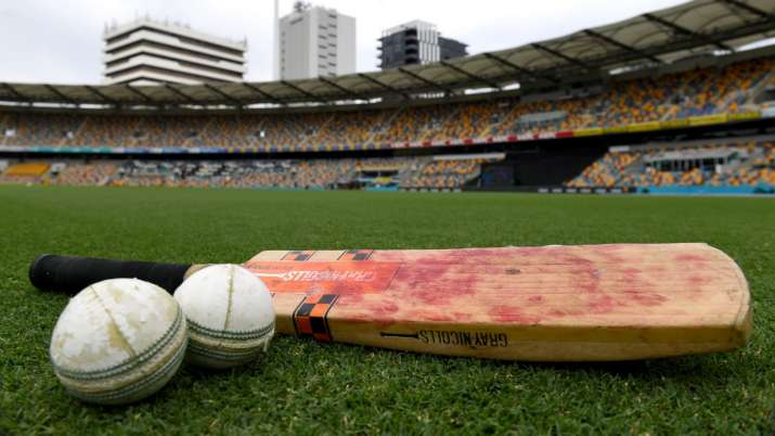 Competitive cricket will return to Australia after coronavirus hiatus with T20 carnival