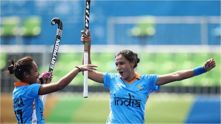 Rio Olympics was a turning point for us: Khet Ratna nominee Rani