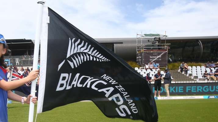 New Zealand Cricket deputy CEO Anthony Crummy resigns amid 15 per cent cut in workforce