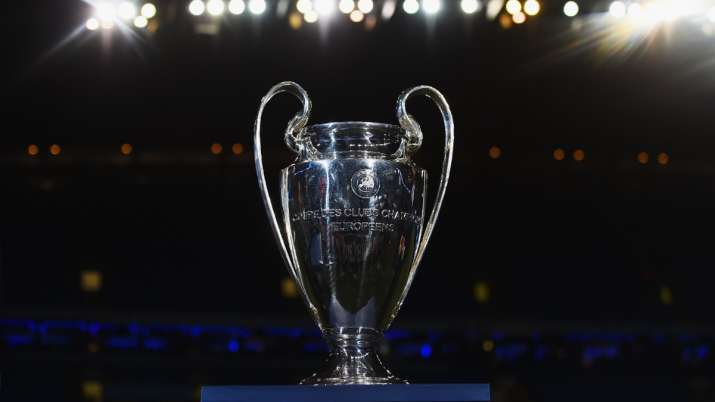 Germany, Portugal contenders to host UEFA Champions League final