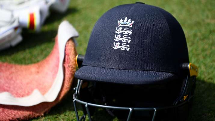 It's our resolve to break down racial barriers in cricket, says ECB