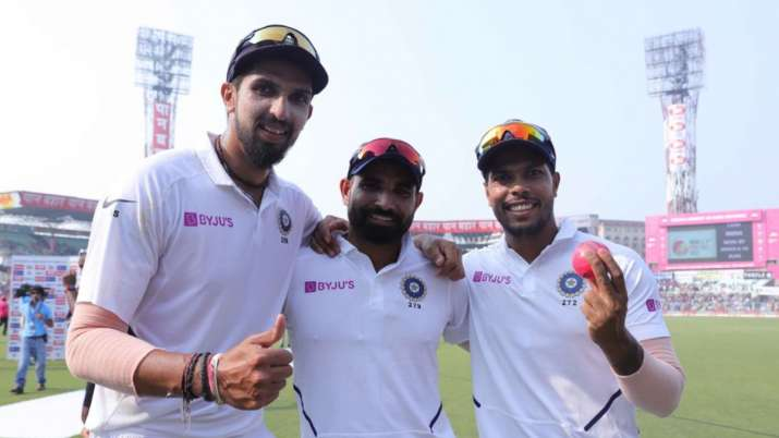 Our bowlers will be raring to go: Cheteshwar Pujara on pink-ball Test in Australia