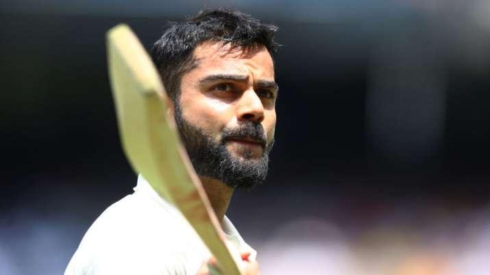 Virat Kohli best batsman in the world across formats, says Junaid Khan
