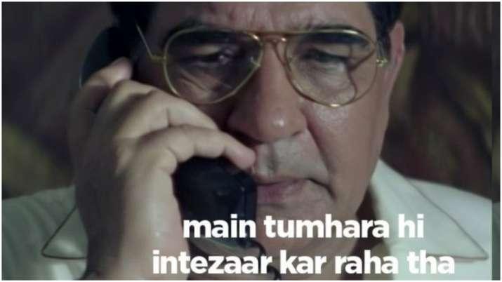 Social media floods with memes after Maharashtra extends lockdown till July 31