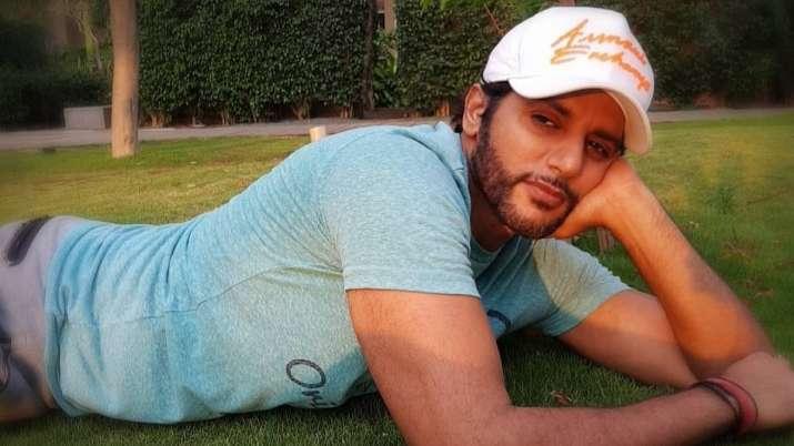 Karanvir Bohra recalls shooting for 'The Casino' in beautiful Nepal