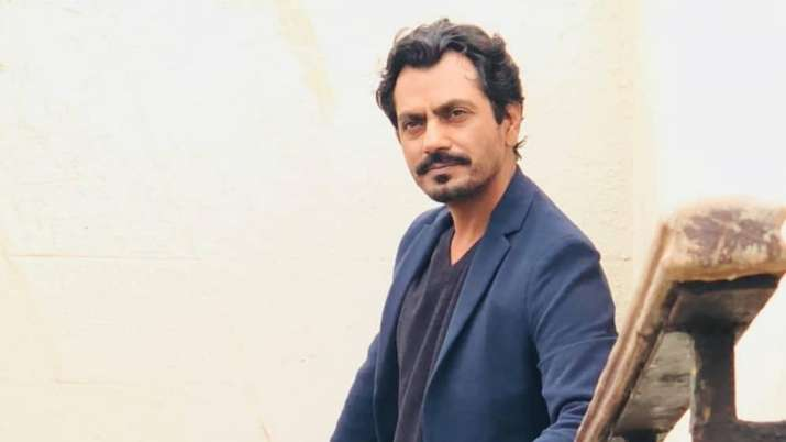 Nawazuddin Siddiqui's niece files sexual harassment complaint against actor's brother: report