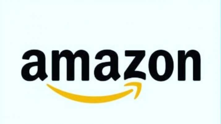 Amazon to host Small Business Day on Jun 27 to help micro-entrepreneurs, start-ups