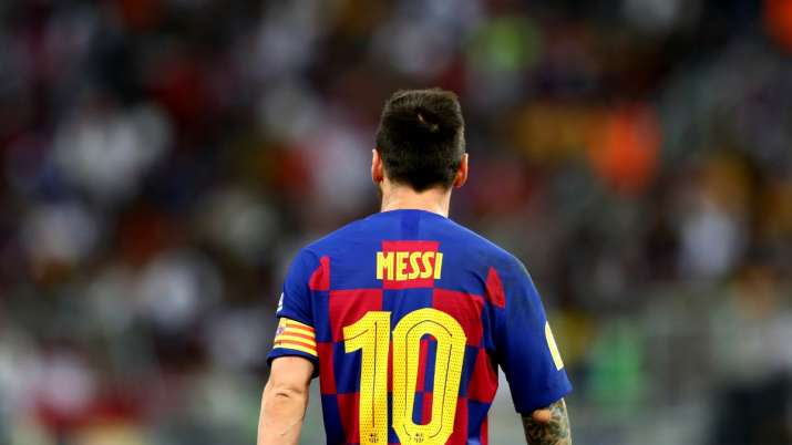 Lionel Messi, Lionel Messi birthday, Messi birthday, Messi age, Lionel Messi family, Lionel Messi Ba