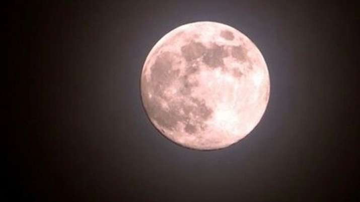 Lunar Eclipse 2020 or Chandra Grahan: When and Where to watch penumbral eclipse of the moon In India