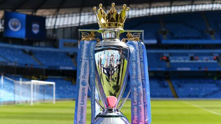 With Liverpool on verge of maiden title, here is club-by-club guide to Premier League's resumption
