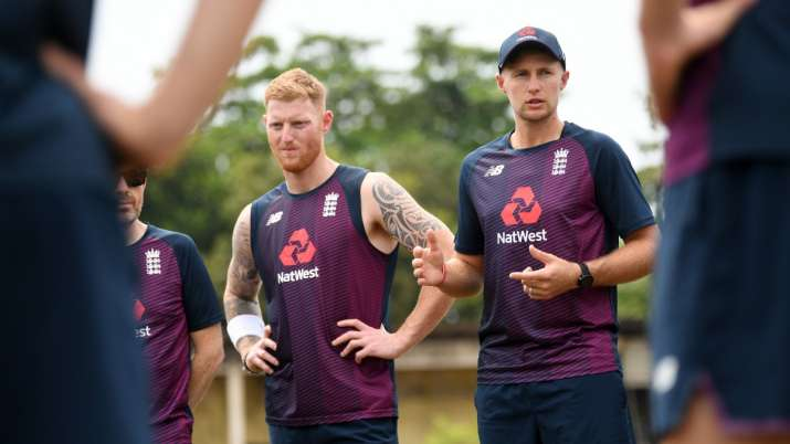 England could lose the next Ben Stokes or Joe Root if grassroots cricket remains shut: Mark Wood