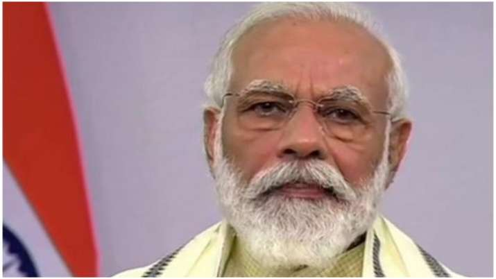 pm garib kalyan yojana,garib yojana,pm narendra modi,how to apply,pm garib kalyan yojana how to appl