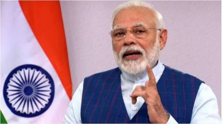 PM Modi on India-China standoff: Nobody has breached our border, no Indian post in enemy hands