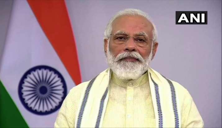 prime minister modi, narendra modi