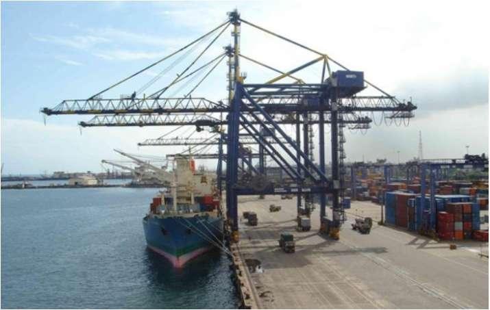 Govt approves renaming Kolkata Port Trust as Syama Prasad Mookerjee Port