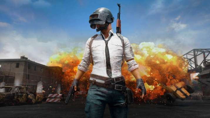 pubg mobile, chinese apps, chinese games, list of chinese apps, is pubg mobile chinese, pubg mobile