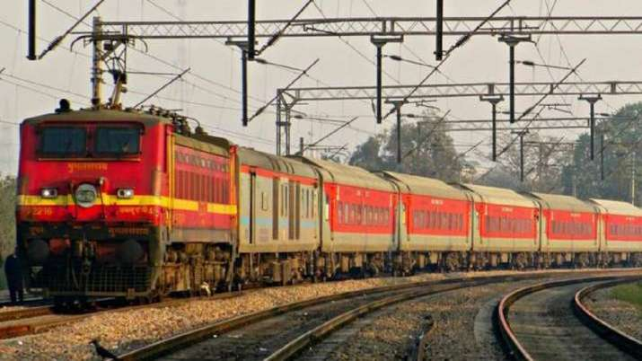 trains cancelled, trains cancelled till august 21, all regular train services cancelled, indian rail