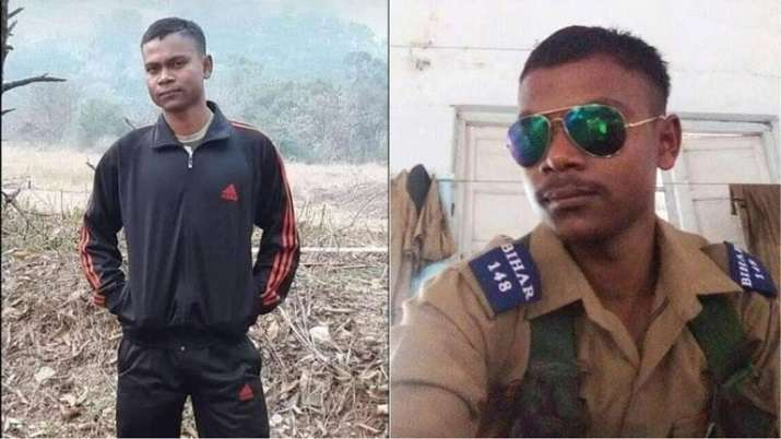 Martyred in Ladakh, Bengal's Rajesh Orang was to get married next vacation, was sole breadwinner in