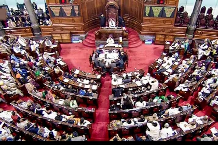 Rajya Sabha Election result live updates, rajya sabha election result winners, rajya sabha result wi