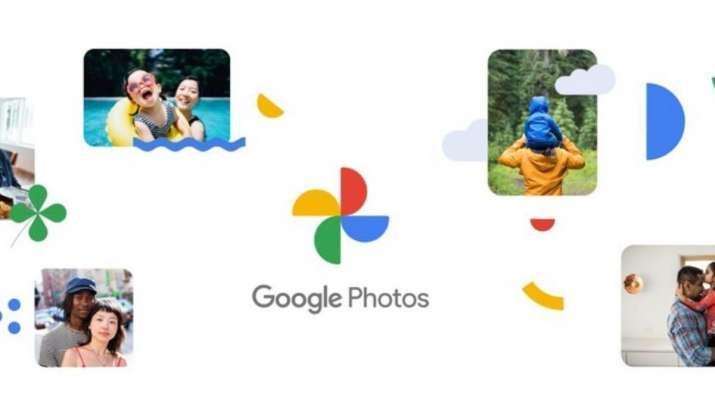 google, google photos, google photos for android, google photos for ios, android, ios, apps, app, go