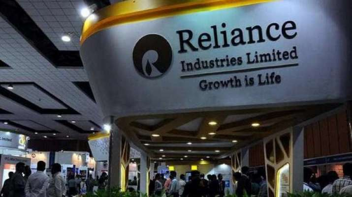 Reliance mega rights issue oversubscribed 1.1 times
