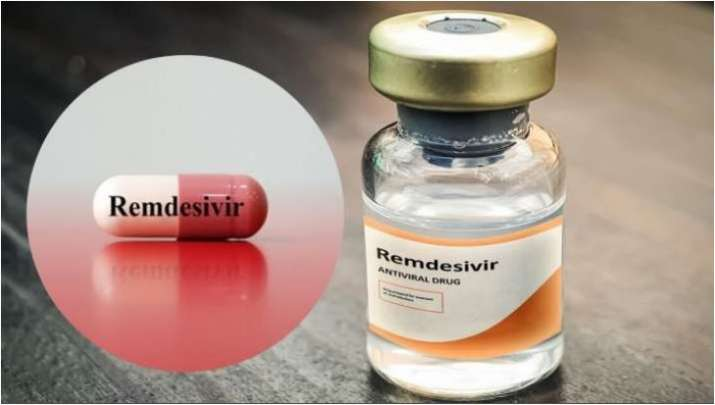 Zydus Cadila inks licensing pact with Gilead for remdesivir