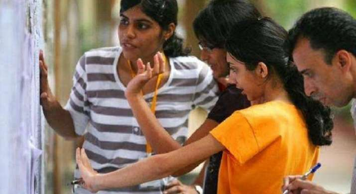 TN NEET 2020 Rank List to be released today