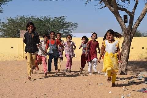 India Tv - Chhoti Si Asha