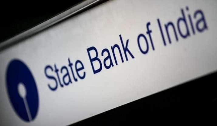 SBI Alert: BEWARE! State Bank of India warns 2 million users of cyber attacks in cities like Mumbai,