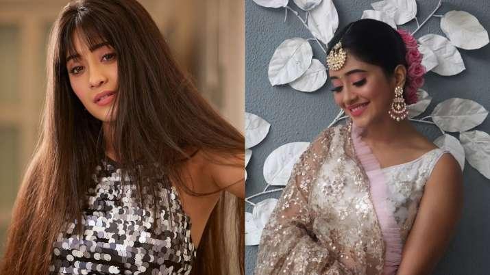 Latest Updates Shivangi Joshi to quit Yeh Rishta Kya Kehlata Hai? Here's What is the TRUTH,Yeh Risht