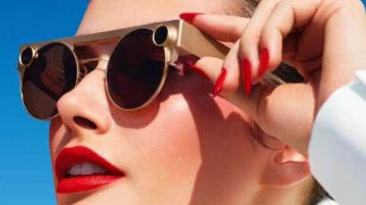 snapchat, snap inc, snapchat spectacles 2, snapchat spectacles 3, snapchat spectacles 3 features, sn