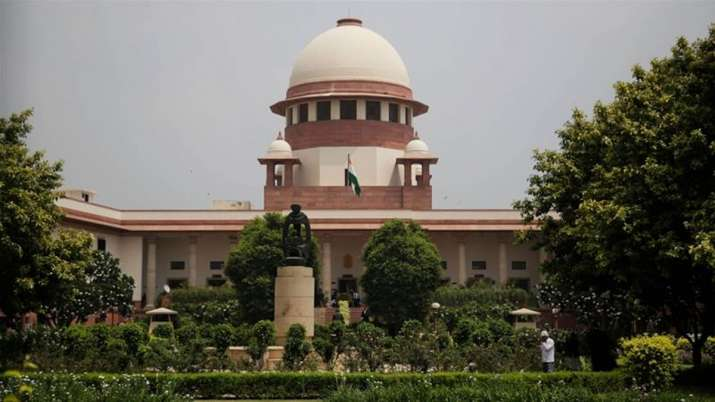 Court can't lay down framework for liquor sale: Supreme Court