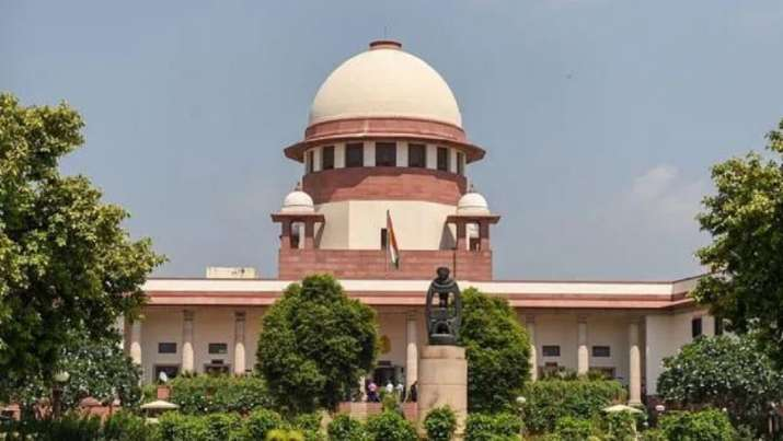 Daily hearings on Maratha reservation case from July 27: SC