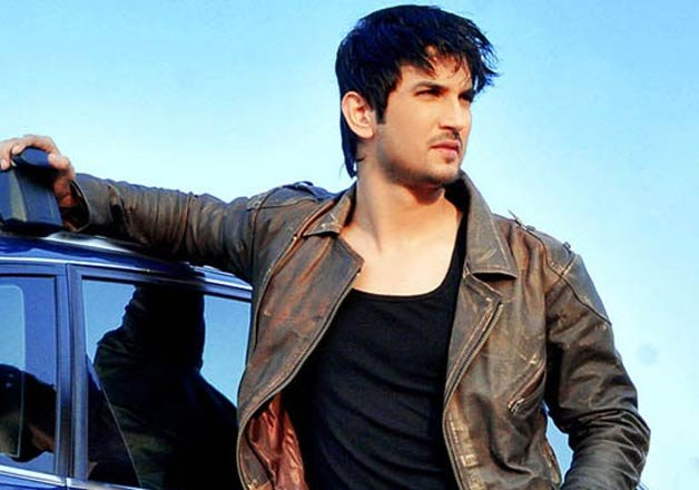 Bollywood and TV actor Sushant Singh Rajput has reportedly committed suicide at his home in Mumbai.