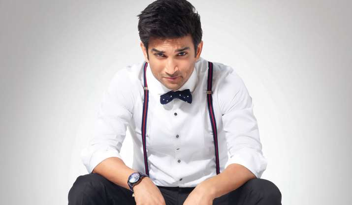 Mumbai Police to write to Twitter for Sushant Singh Rajput's missing tweets