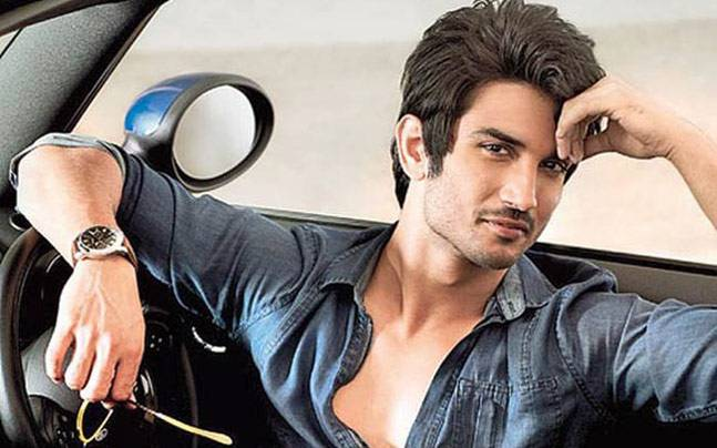 Sushant Singh Rajput commits suicide: Bollywood and TV celebrities pay condolences