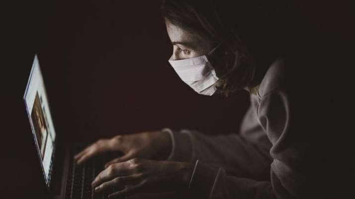 tech startups, unlock 1.0, coronavirus, covid 19, ways to deal in unlock 1.0, coronavirus lockdown,