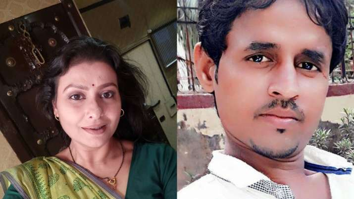 Jaya Bhattacharya mourns 'Thapki Pyar Ki' unit member Irfan's death from COVID-19