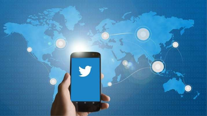 twitter, twitter accounts, twitter removes china backed disinformation accounts, fake news, misinfor