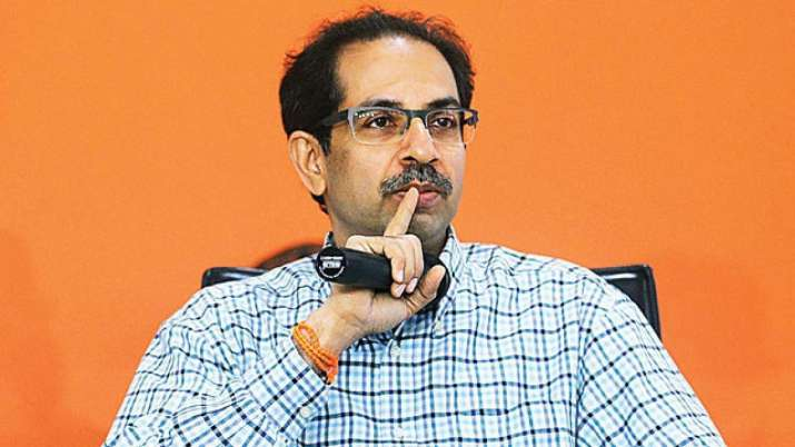 Uddhav Thackeray approves re-opening of schools, online classes in Maharashtra