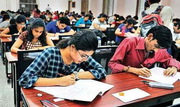 ICAI CA exam 2020: Supreme Court to hear plea seeking stay on 'opt-out' scheme. Decision likely toda