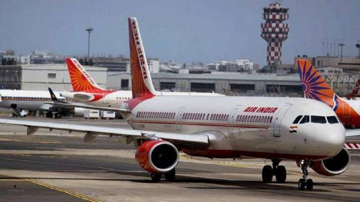Air India announces flights between India, Australia from July 1, bookings from June 28
