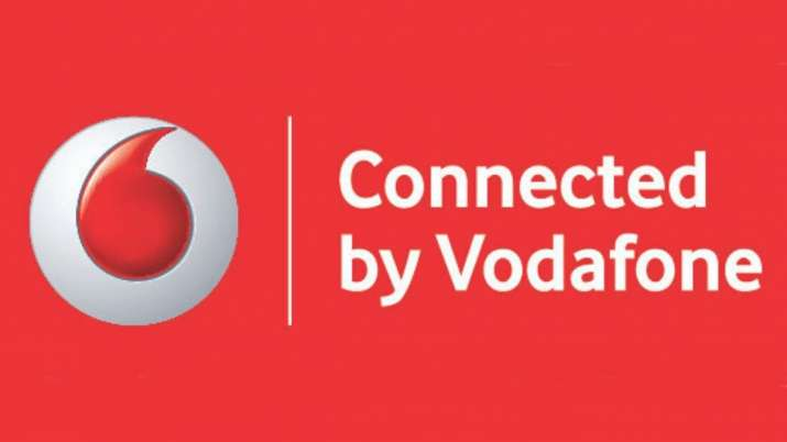 vodafone, vodafone prepaid plans, vodafone prepaid users, vodafone technical glitch, vodafone chargi
