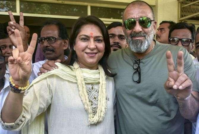 Priya Dutt on sachin pilot, priya dutt tweets, priya dutt, sachin pilot, rajasthan crisis, priya dut