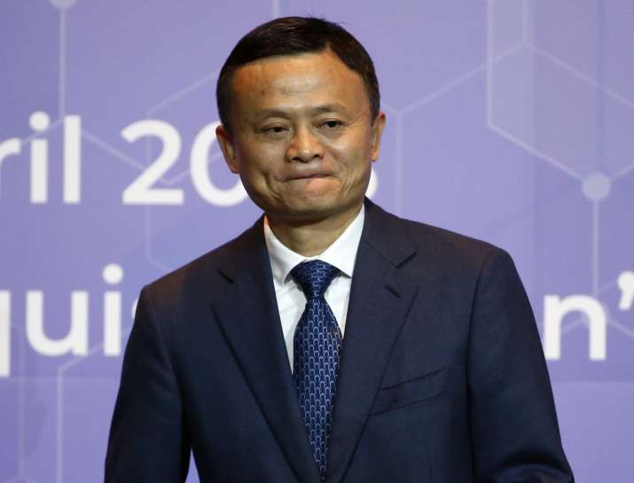 Court summons Alibaba, Jack Ma on complaint of spreading fake news on UC Browser and UC News