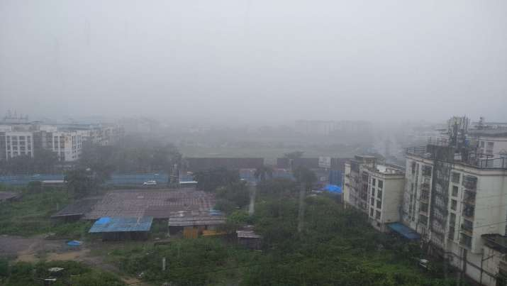 Mumbai Rains BMC shares monsoon dos and don'ts