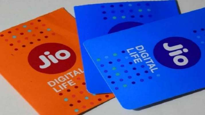 US top cyber diplomat tells global telcos to follow Jio model