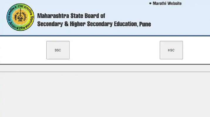 Maharashtra HSC Result 2020: MSBSHE Class 12 result likely to declare today at mahresult.nic.in