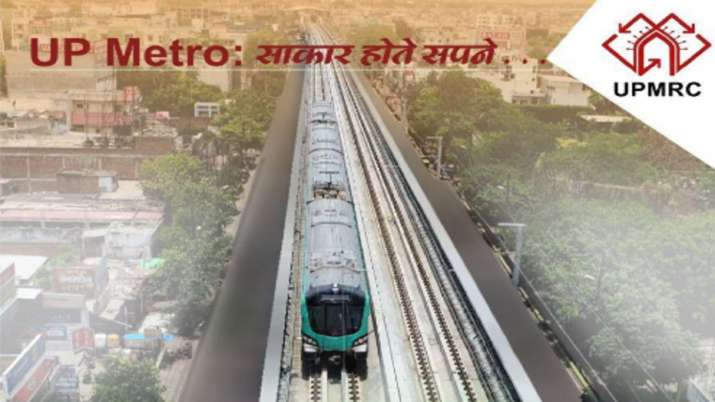 Agra Metro, Agra Metro stations, Agra Metro Corridor